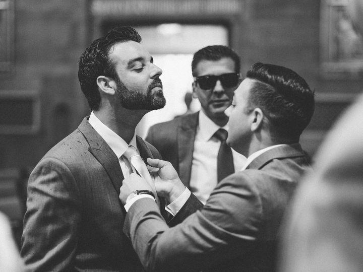 Tmx Boston Wedding Photography 209 51 95799 1560476258 Salem, NH wedding photography