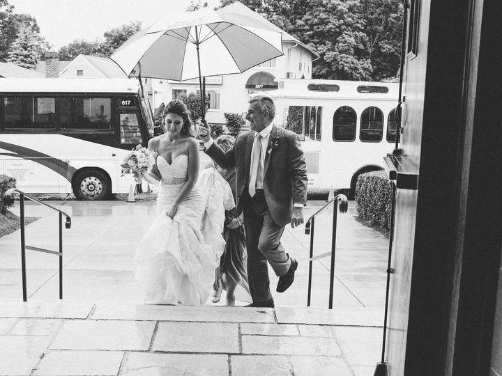 Tmx Boston Wedding Photography 228 51 95799 1560476262 Salem, NH wedding photography