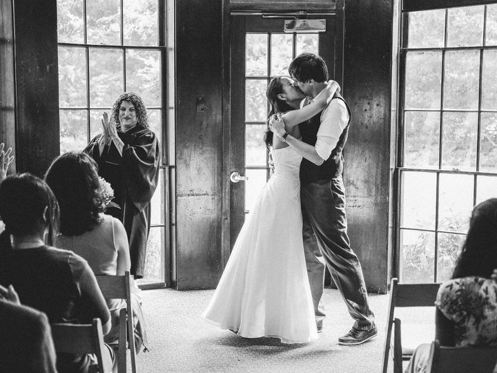 Tmx Boston Wedding Photography 234 51 95799 1560476260 Salem, NH wedding photography