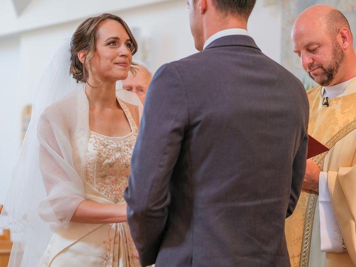 Tmx Boston Wedding Photography 391 51 95799 1560476254 Salem, NH wedding photography