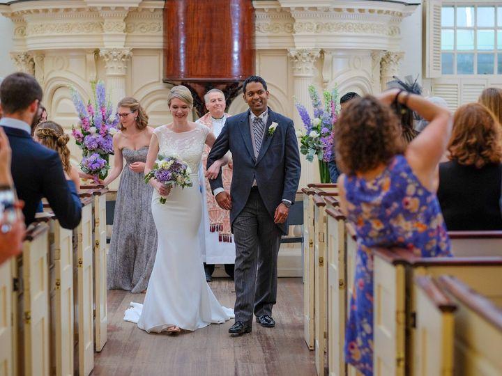Tmx Boston Wedding Photography 426 51 95799 1560476261 Salem, NH wedding photography