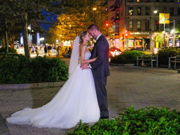 Tmx Boston Wedding Photography 45 51 95799 1560476254 Salem, NH wedding photography