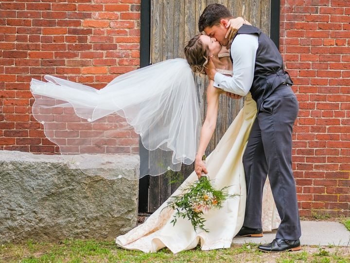 Tmx Boston Wedding Photography 829 51 95799 1560476264 Salem, NH wedding photography