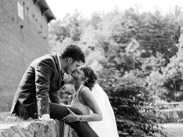 Tmx Boston Wedding Photography 966 51 95799 1560476273 Salem, NH wedding photography