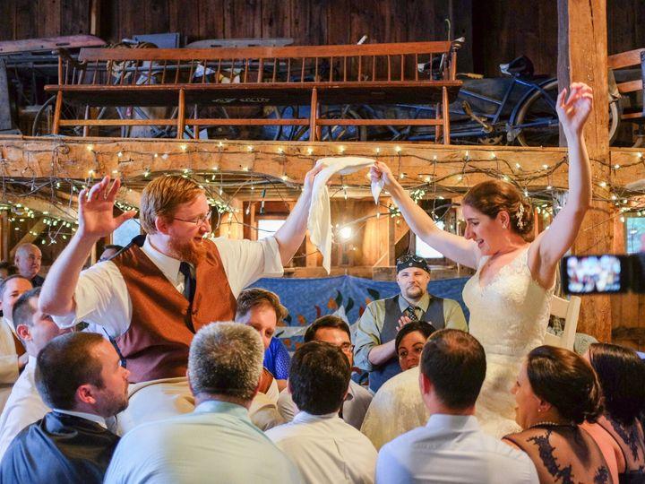 Tmx Boston Wedding Photography1212 51 95799 1560476262 Salem, NH wedding photography
