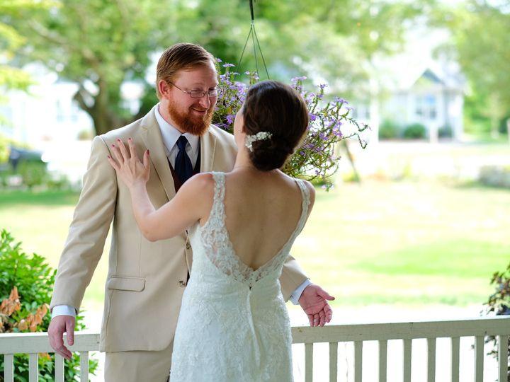 Tmx Boston Wedding Photography122 51 95799 1560476265 Salem, NH wedding photography