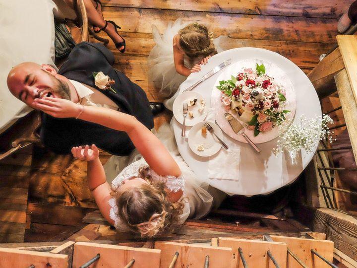 Tmx Chrissy Edited Photos 1464 51 95799 1560476269 Salem, NH wedding photography