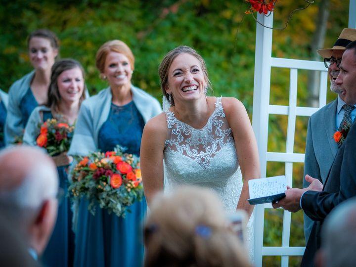 Tmx Eagle Mountain House Wedding Photography 1124 51 95799 157974987651869 Salem, NH wedding photography