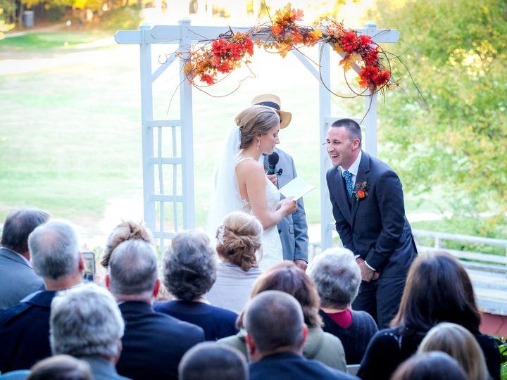 Tmx Eagle Mountain House Wedding Photography 1147 51 95799 157974987574868 Salem, NH wedding photography