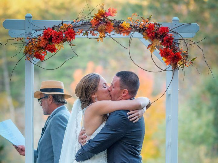 Tmx Eagle Mountain House Wedding Photography 1247 51 95799 157974988090954 Salem, NH wedding photography