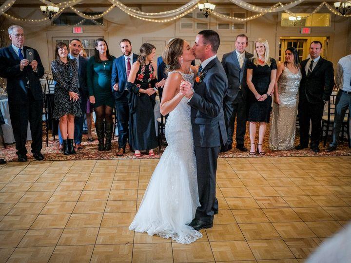 Tmx Eagle Mountain House Wedding Photography 1567 51 95799 157974988253917 Salem, NH wedding photography