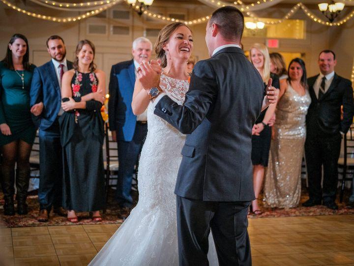 Tmx Eagle Mountain House Wedding Photography 1572 51 95799 157974988185186 Salem, NH wedding photography
