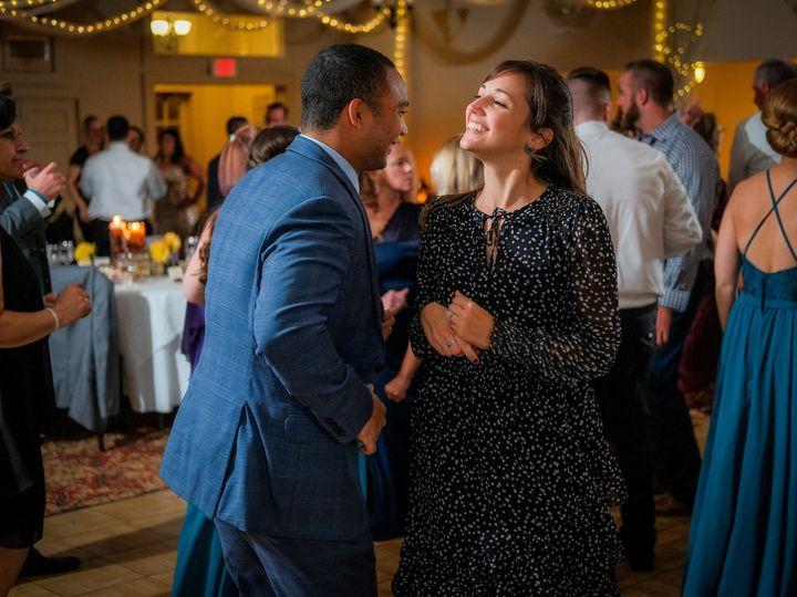 Tmx Eagle Mountain House Wedding Photography 1810 51 95799 157974988575845 Salem, NH wedding photography