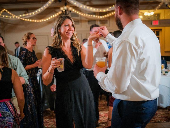 Tmx Eagle Mountain House Wedding Photography 1840 51 95799 157974988289424 Salem, NH wedding photography