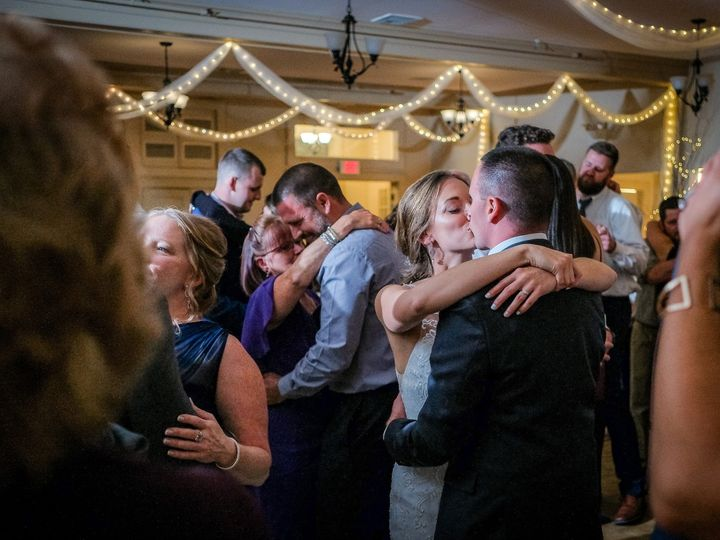 Tmx Eagle Mountain House Wedding Photography 1861 51 95799 157974988755515 Salem, NH wedding photography