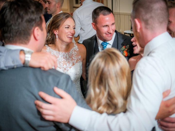 Tmx Eagle Mountain House Wedding Photography 1870 51 95799 157974988760012 Salem, NH wedding photography