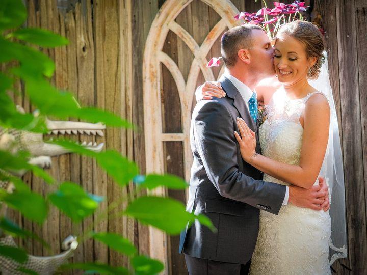 Tmx Eagle Mountain House Wedding Photography 738 51 95799 157974987197685 Salem, NH wedding photography