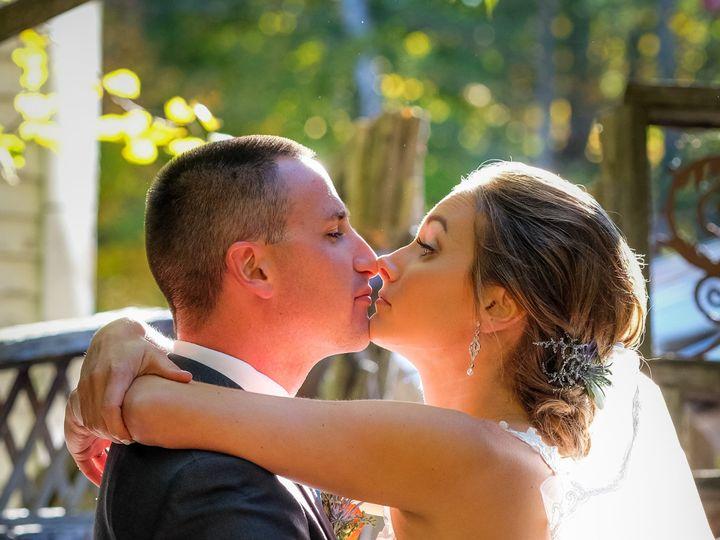 Tmx Eagle Mountain House Wedding Photography 747 51 95799 157974987341697 Salem, NH wedding photography