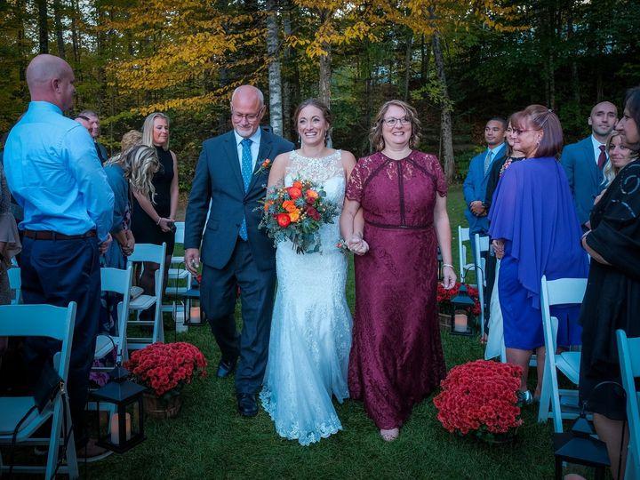 Tmx Eagle Mountain House Wedding Photography 989 51 95799 157974987572241 Salem, NH wedding photography