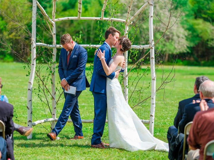 Tmx Franconia Notch Guest House Wedding Photography 308 51 95799 157974988940243 Salem, NH wedding photography