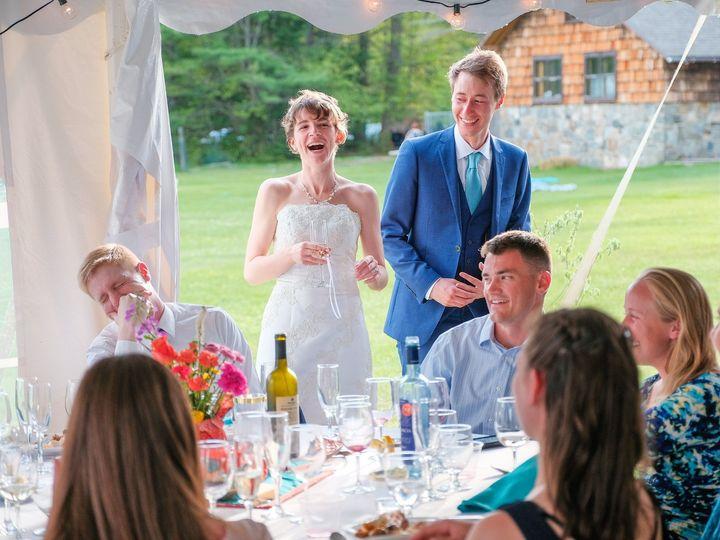 Tmx Franconia Notch Guest House Wedding Photography 719 51 95799 157974988740877 Salem, NH wedding photography