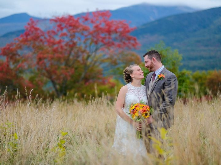 Tmx Franconiawedding 745 51 95799 1560476270 Salem, NH wedding photography