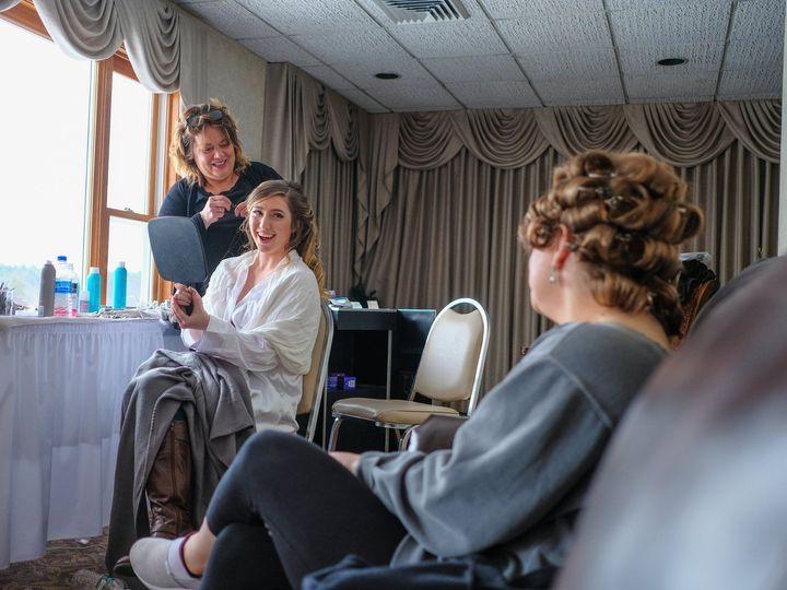 Tmx Harris Pelham Inn Wedding Photography 216 51 95799 1560476271 Salem, NH wedding photography