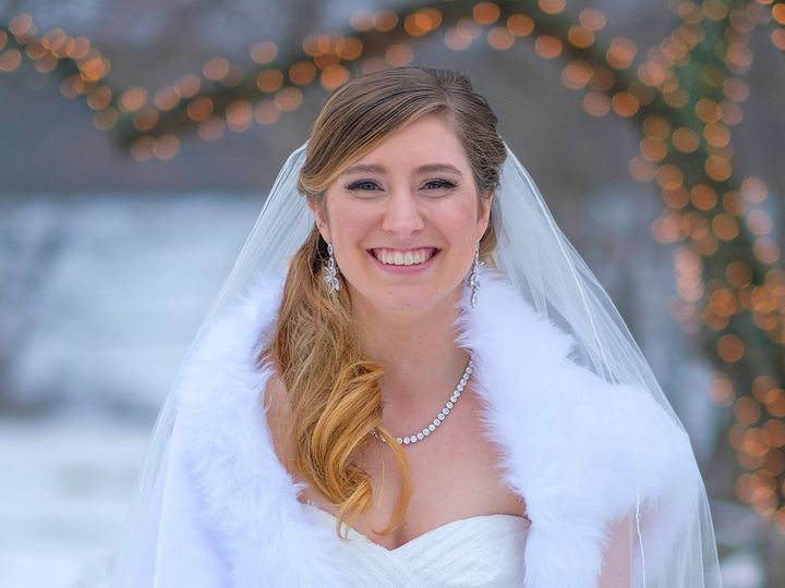 Tmx Harris Pelham Inn Wedding Photography 530 51 95799 1560476276 Salem, NH wedding photography