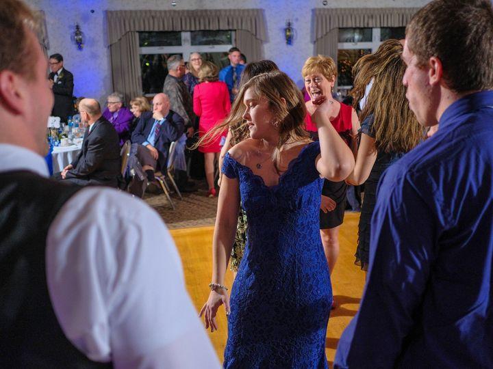 Tmx Harris Pelham Inn Wedding Photography 865 51 95799 1560476284 Salem, NH wedding photography