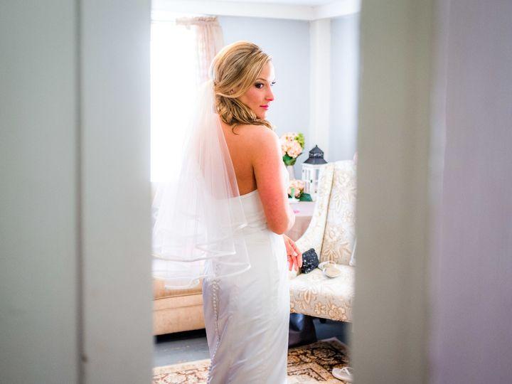 Tmx Harrisonfarm 12 51 95799 1560476274 Salem, NH wedding photography