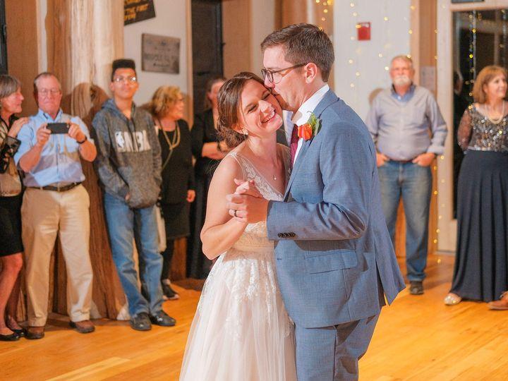 Tmx Moosilauke Ravine Lodge Wedding Photography 1162 51 95799 1560476283 Salem, NH wedding photography