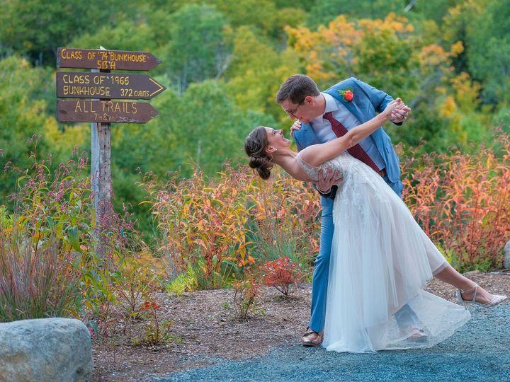 Tmx Moosilauke Ravine Lodge Wedding Photography 834 51 95799 1560476276 Salem, NH wedding photography