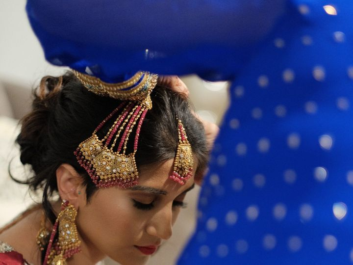 Tmx Ramsha 7660 51 95799 1560476283 Salem, NH wedding photography