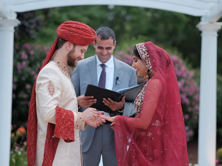 Tmx Ramsha 7901 51 95799 1560476277 Salem, NH wedding photography