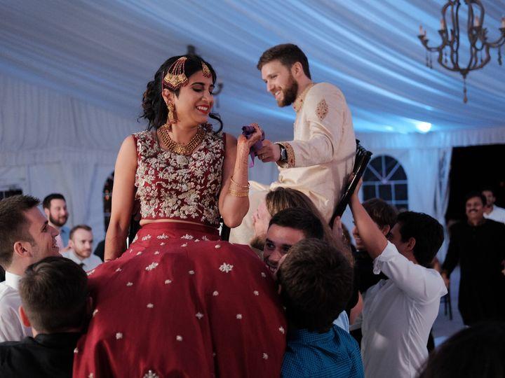 Tmx Ramsha 9163 51 95799 1560476288 Salem, NH wedding photography