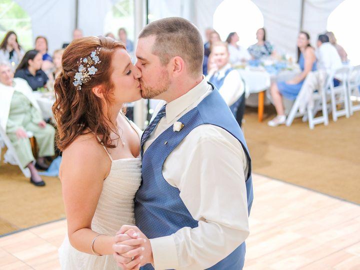 Tmx Robin Wedding Edited 1206 51 95799 1560476283 Salem, NH wedding photography