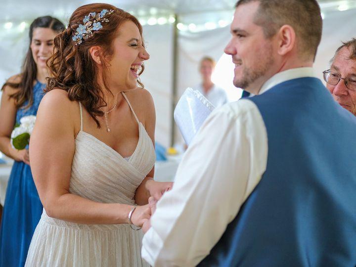 Tmx Robin Wedding Edited 672 51 95799 1560476289 Salem, NH wedding photography