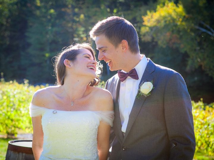 Tmx Sarahann 146 51 95799 1560998209 Salem, NH wedding photography