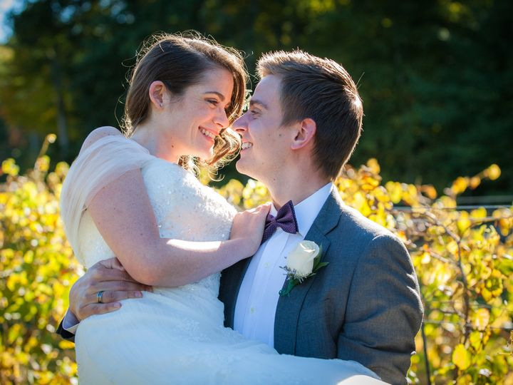 Tmx Sarahann 189 51 95799 1560476286 Salem, NH wedding photography