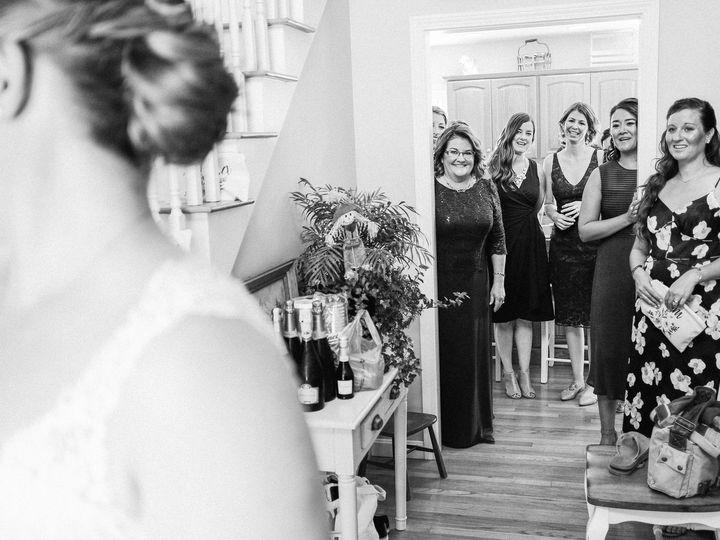 Tmx Southern Nh Wedding Photography 50 51 95799 1560476292 Salem, NH wedding photography