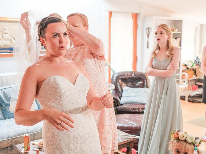 Tmx Toadhill Franconia 255 51 95799 1560476288 Salem, NH wedding photography
