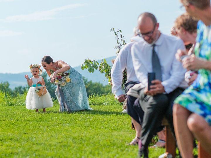 Tmx Toadhill Franconia 337 51 95799 1560476290 Salem, NH wedding photography