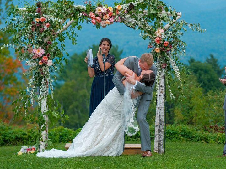 Tmx Toadhill Franconia 532 51 95799 1560476298 Salem, NH wedding photography