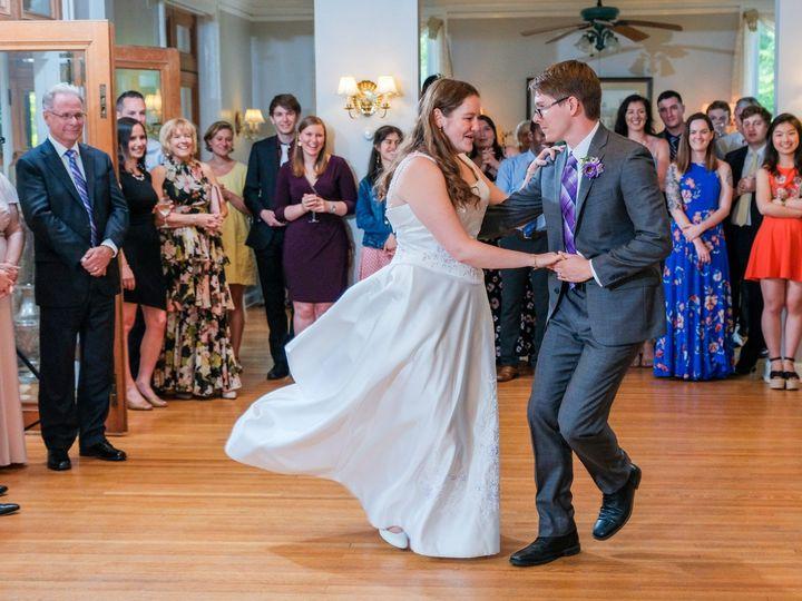 Tmx Vermont Lilac Inn Wedding Photography 1004 51 95799 157975052070130 Salem, NH wedding photography