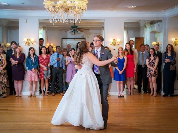 Tmx Vermont Lilac Inn Wedding Photography 1025 51 95799 157975052467911 Salem, NH wedding photography