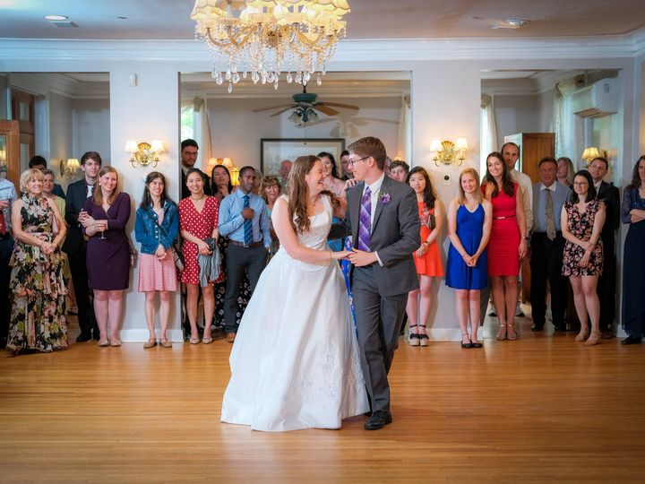 Tmx Vermont Lilac Inn Wedding Photography 1029 51 95799 157975052664602 Salem, NH wedding photography