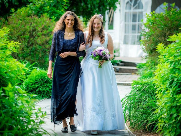 Tmx Vermont Lilac Inn Wedding Photography 546 51 95799 157975052088858 Salem, NH wedding photography