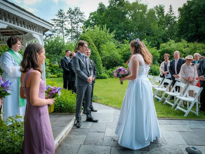 Tmx Vermont Lilac Inn Wedding Photography 547 51 95799 157975051969915 Salem, NH wedding photography