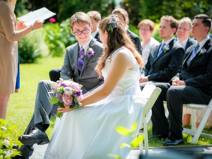 Tmx Vermont Lilac Inn Wedding Photography 588 51 95799 157975051764533 Salem, NH wedding photography