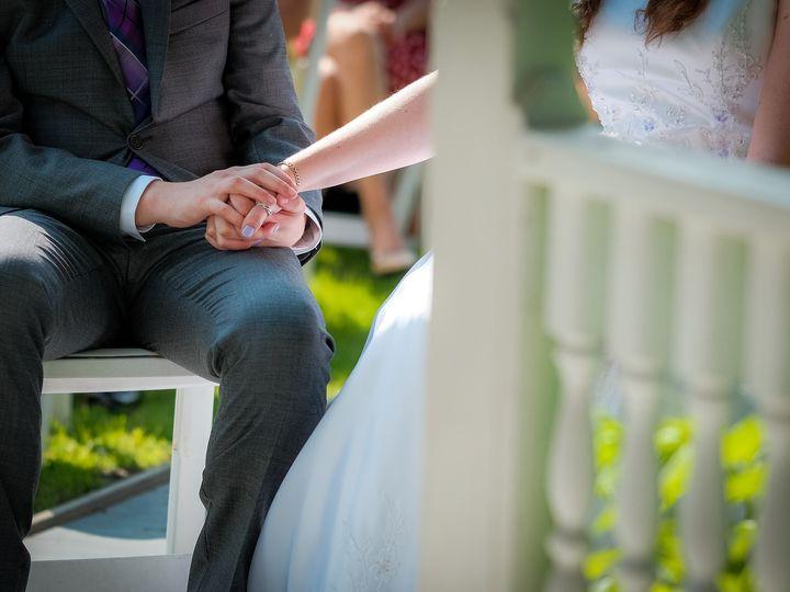Tmx Vermont Lilac Inn Wedding Photography 624 51 95799 157975051435792 Salem, NH wedding photography